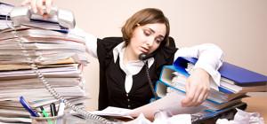 swamped-receptionist-