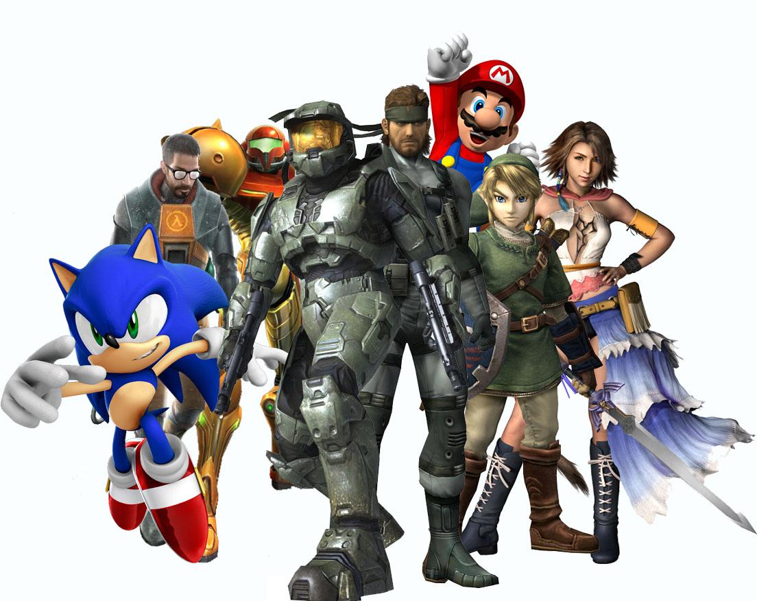 Hero Gaming