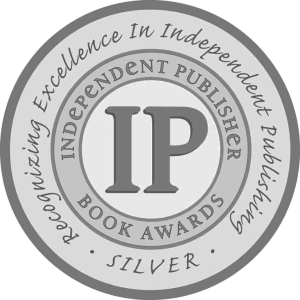 Ippy Silver
