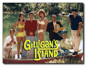 gilligans-title