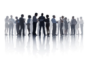 employee-group-bw