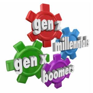 generational-gears