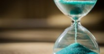 Choosing Your Timeframe to Exit